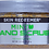 Thumbnail: Mint Hand Scrub