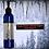 Thumbnail: Skin Redeemer® with Aloe & Avocado Oil