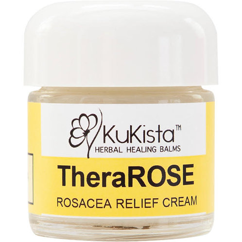 TheraROSE