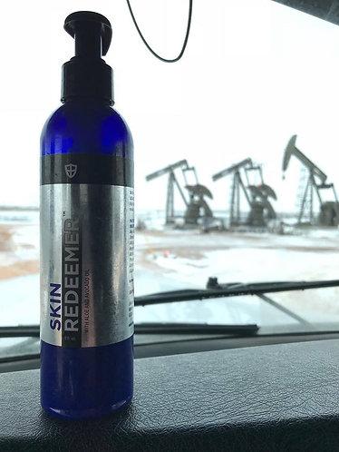 Skin Redeemer® with Aloe & Avocado Oil