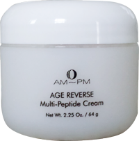 Multi Peptide Cream