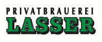 lasser_logo.jpg