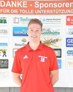 Andreas Kuttler.jpg