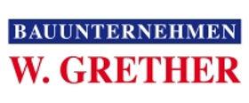 Grether_Bauunternehmen_Logo_klein.jpg