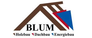 Holzbau-Blum_18_11_05.jpg