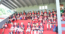 FFS_2012.jpg