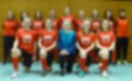 Mädels_Mannschaftsbild_2020.jpg