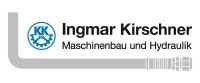 kirschner_hydraulik.jpg