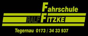 Fahrschule-Fitzke_18_11_05.jpg