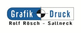 grafikdruck_logo.jpg