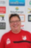 Klaus-Dieter_Neumann_klein.jpg