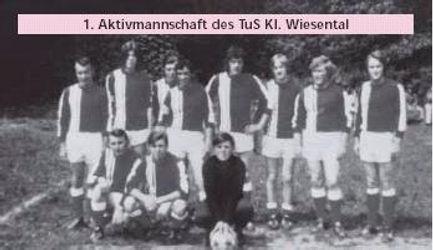 TUS_Chronik2.jpg