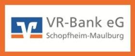 vr_bank_schopfheim.jpg