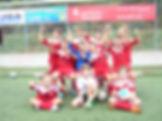 E_Jugend_Mannschaftsbild.JPG
