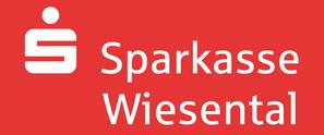 Sparkasse-Wiesental_18_11_05.jpg