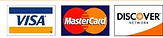 Credit Card Icons.tif