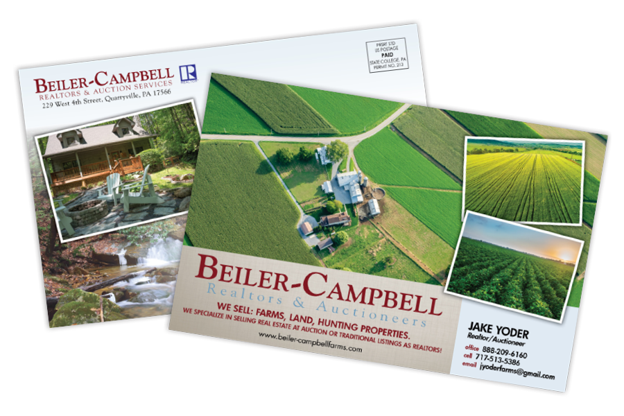 BeilerCampbellMailer copy