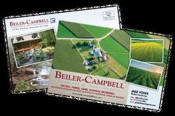 BeilerCampbellMailer copy