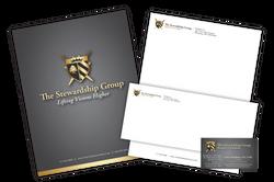 StewardshipGroup
