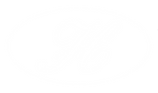 Oval H Logo.png