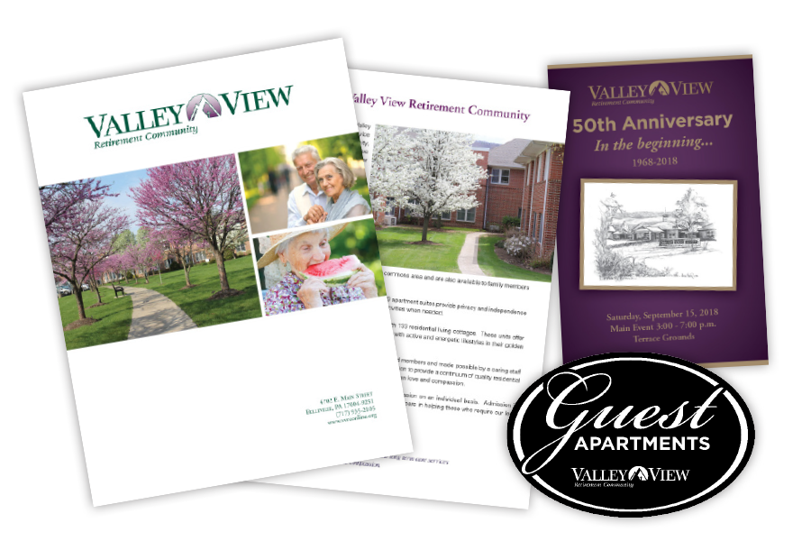 ValleyViewSamples
