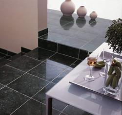 carrelage-marbre-poli-sol-revetement-interieur.jpg