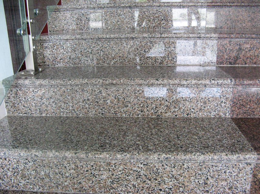 Granite-G603-Staircase.jpg