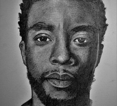 Chadwick boseman tribute Portrit.webp