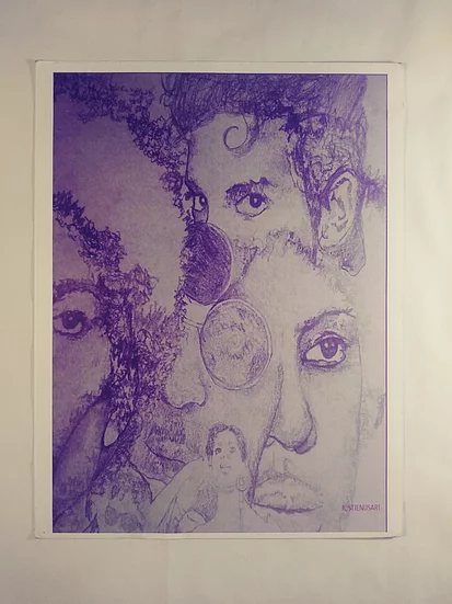 Prince Tribute Collage.webp