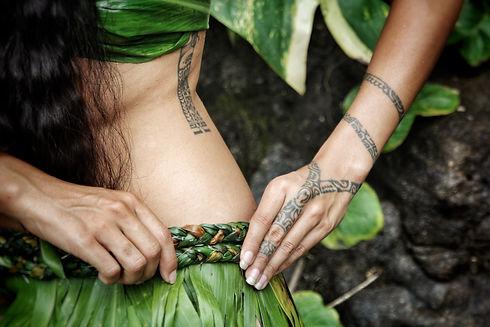 tahitian-girl-tattoo.jpg