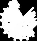 ManaTahiti_bianco solo logo.png