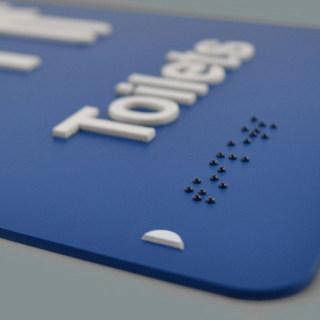 3D UV Emboss printing