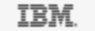 394-3944950_ibm-watson-logo-transparent-