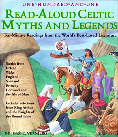 read aloud celtic copy.jpg