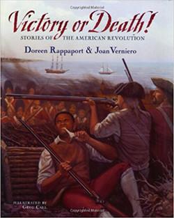 victory or death copy.jpg