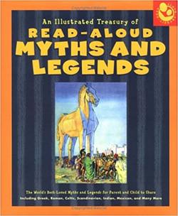 myths and legends copy.jpg