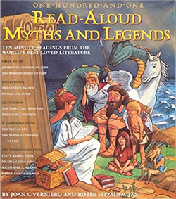 read aloud myths copy.jpg