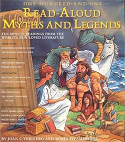 read aloud myths copy.jpg