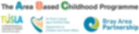 ABC-Logo-Group.jpg