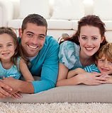 Family Time 2014-12-23-14:30:47