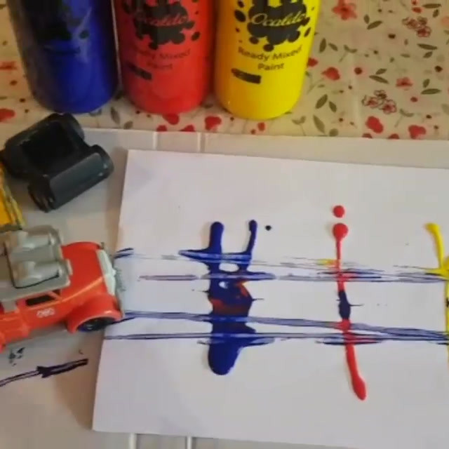 Trackpainting.mp4