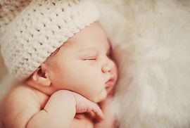 nurseling-fur-lovely-blanket-small_1304-