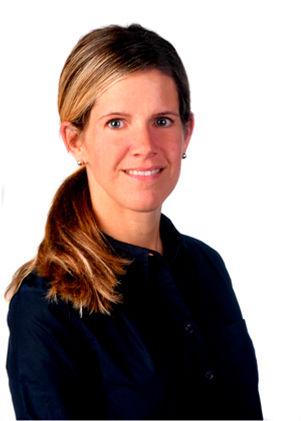 Stéphanie Larivière D.O osteo911.ca