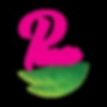 logo new angle 062019.png