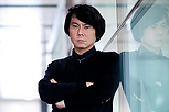 Hiroshi Ishiguro