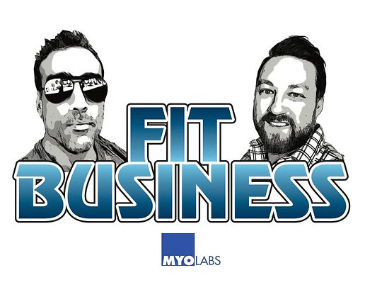 Fit Business - Myolabs.jpeg