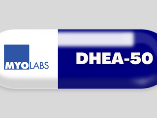Do You Need a DHEA Supplement in Your Daily Regimen?