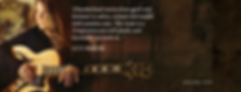 Chantal Chamberland jazziz no cover.png