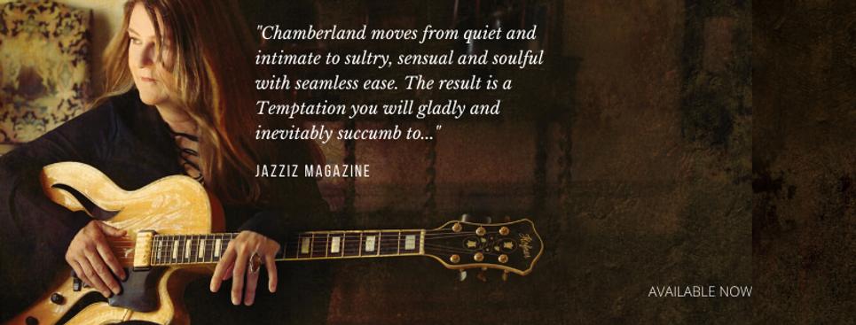Chantal Chamberland jazziz no cover.png