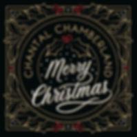 Merry Christmas - Joyeux Noel, Let it Snow, Maybe Next Christmas, Ma Liste de Noel, Santa Baby